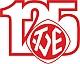 TVE 125 Jahre