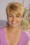 Sandra Hummel