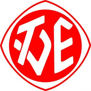 Turnverein Ebersbach e.V.