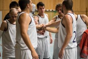 20181111_Basketball