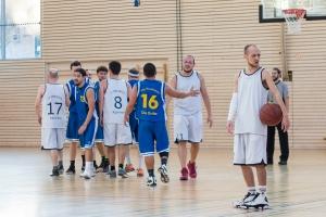 20181117_Basketball