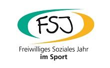 FSJ-Logo
